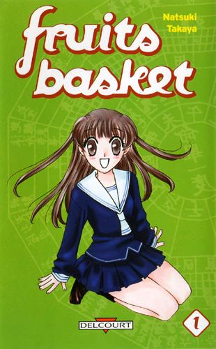 fruits_basket_01