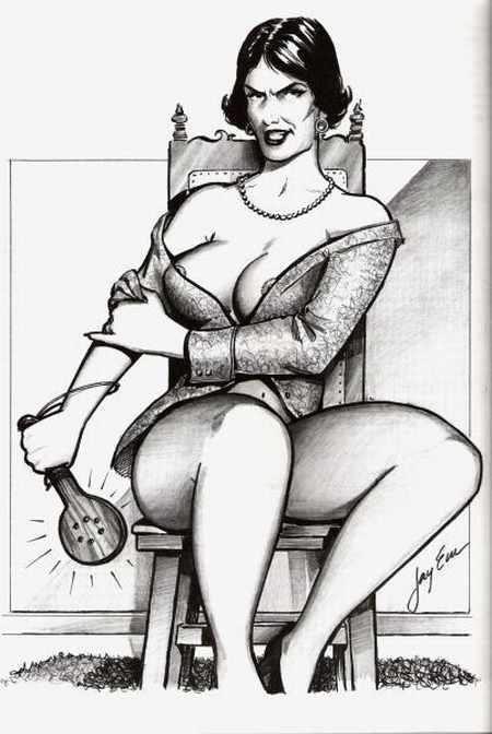 Spanking-cartoons-75