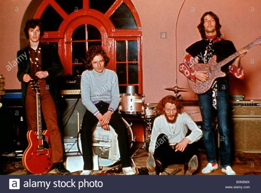 blind-faith-uk-rock-group-group-in-1969-with-eric-clapton-at-left-B3N5MX.jpg